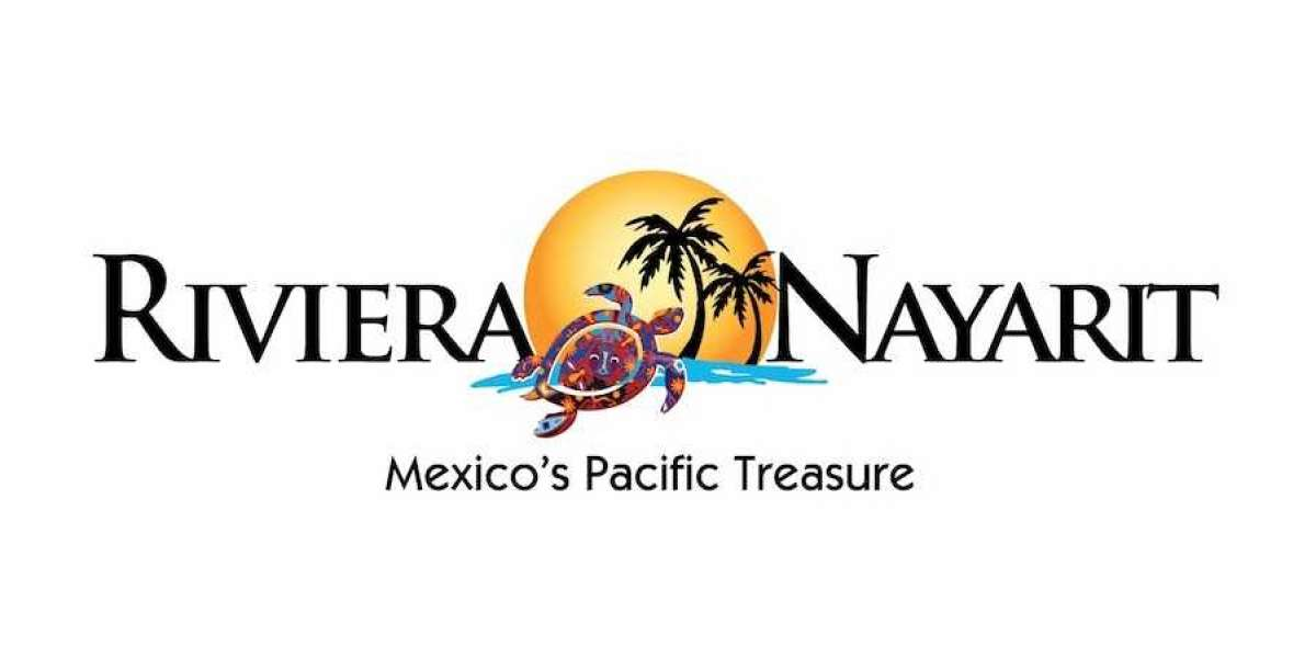 Riviera Nayarit Leads Far Ahead for Socially Distant Vacations in Mexico