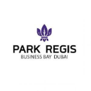 Park Regis Business BayProfile Picture