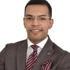 Amine Khei Profile Picture