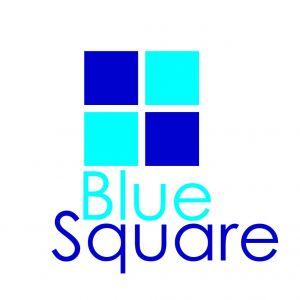 Blue Square Group LtdProfile Picture