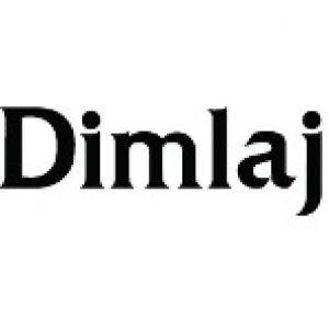 Dimlaj Trading CompanyProfile Picture
