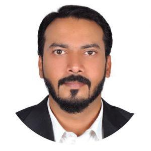 Ahmed Malik Profile Picture