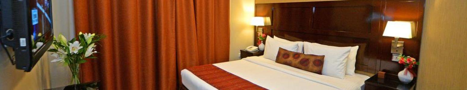 Emirates Stars Hospitality Group Cover Image