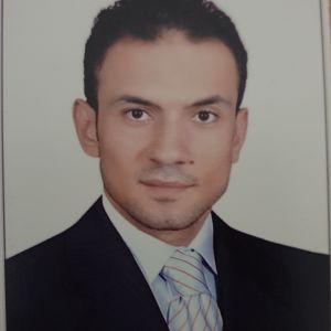 Fathi Ali Profile Picture