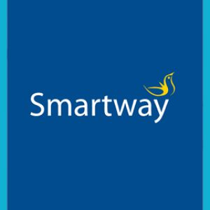 Smart Way IndiaProfile Picture