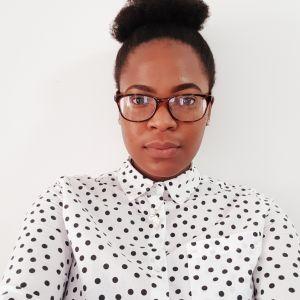 Tinotenda Chagwedera Profile Picture