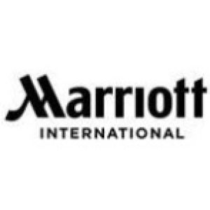 Marriott International Profile Picture