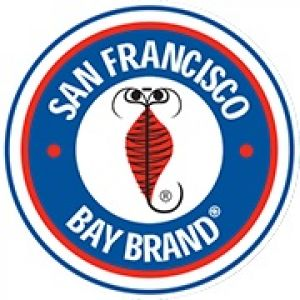 SAN FRANCISCO BAY BRAND, INC.Profile Picture