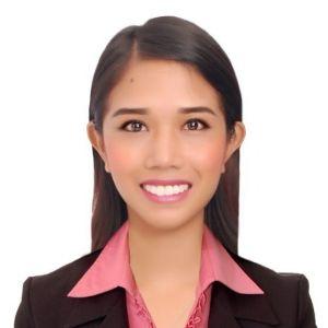 Angelica Orquez Profile Picture