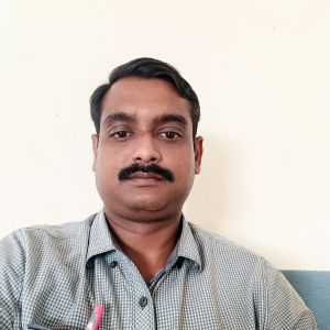 Satyasivaramakrishna kodali Profile Picture