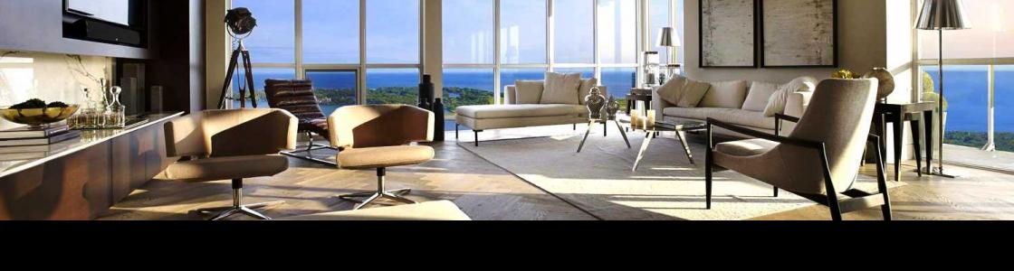 Del Condominium Rentals Cover Image