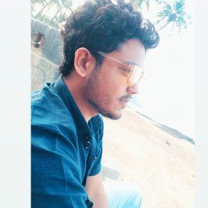 Yogiraj Shinde Profile Picture