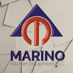 Marino Kitchen Equipment L.L.CProfile Picture