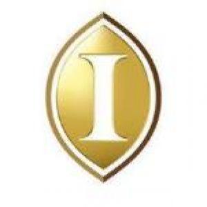 InterContinent Al JubailProfile Picture