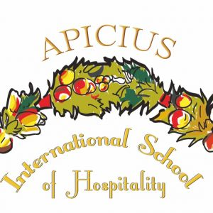 Apicius International School of HospitalityProfile Picture
