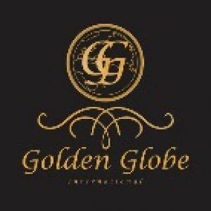 Golden Globe InternationalProfile Picture