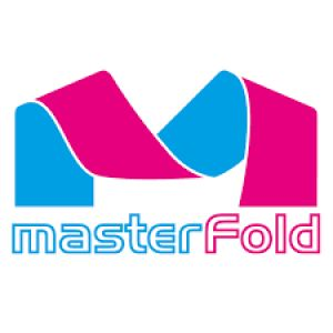 MasterfoldProfile Picture