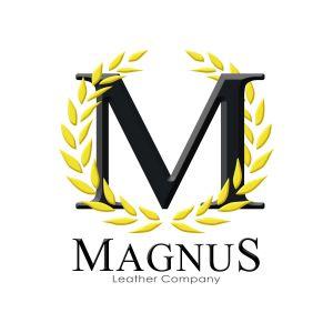 Magnus Leather INCProfile Picture