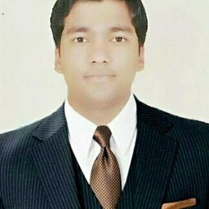 Dalip Singh Profile Picture