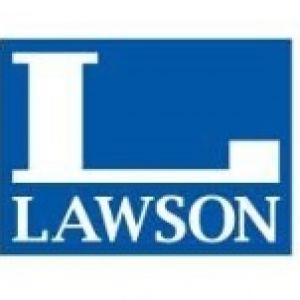 LAWSON DRAYAGE, INCProfile Picture