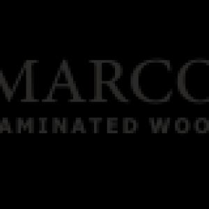 MARCOPOLO LAMINATES FLOORSProfile Picture