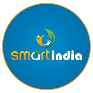 Smart India GroupProfile Picture