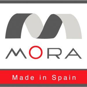 Mora General TradingProfile Picture