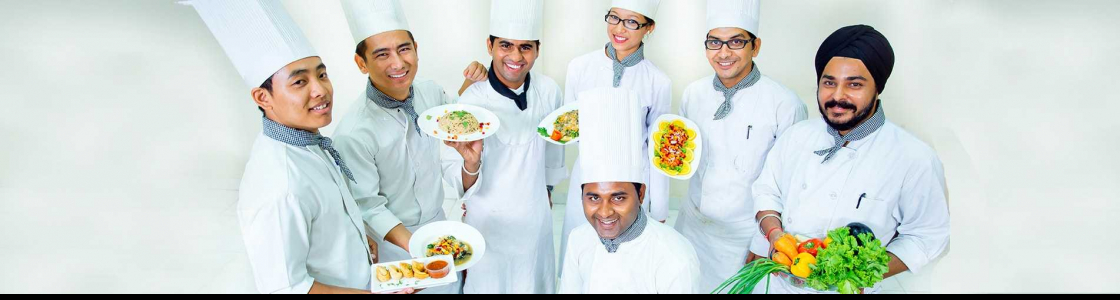 AIMS School of Hospitality & Tourism (AIMS Institutes) Cover Image