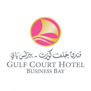 Gulf Court Hotel Business BayProfile Picture