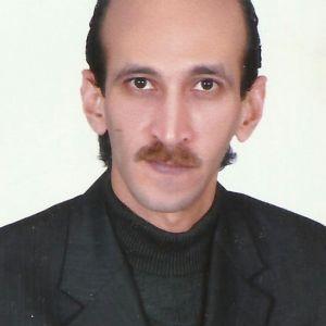 Ayman Afifi Profile Picture