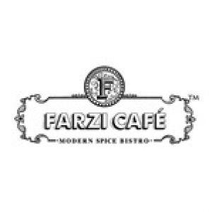 Farzi CafeProfile Picture