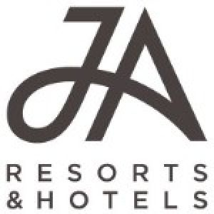 JA Resorts & HotelsProfile Picture