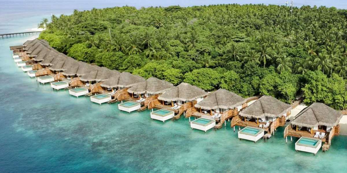 Dusit Thani Maldives to Reopen with Enhanced Safety Measures, New Guest Experiences and Luxurious All-inclusive Package