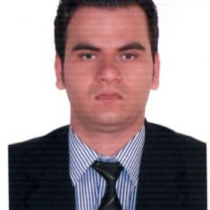 Randhir Singh Profile Picture