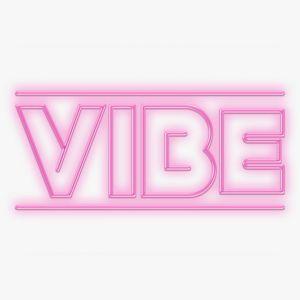 VIBE UAEProfile Picture