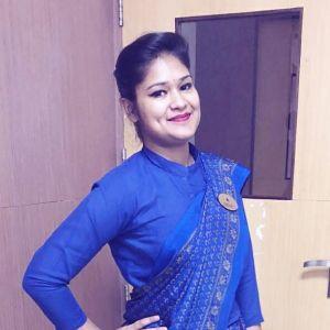 Navjot Kaur Profile Picture