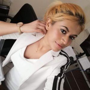 Dinushi Rodrigo Profile Picture