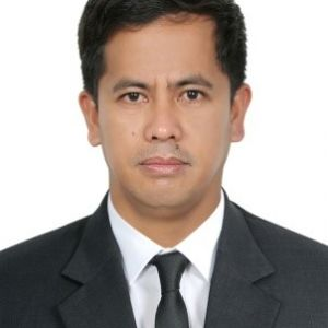 arnel calacday Profile Picture