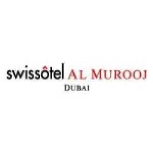 Swissotel Al Murooj Dubai profile picture