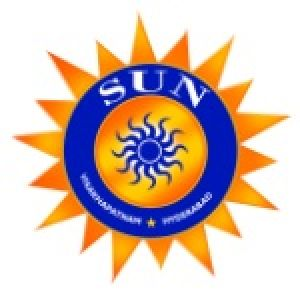 Sun International Institute of Tourism & ManagementProfile Picture