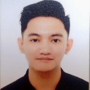 Carl Martin Diocades Profile Picture