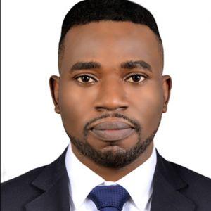 Chidi Onuoha Profile Picture