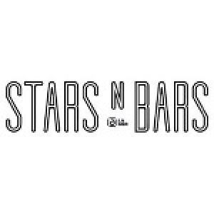 Stars N Bars, La MerProfile Picture