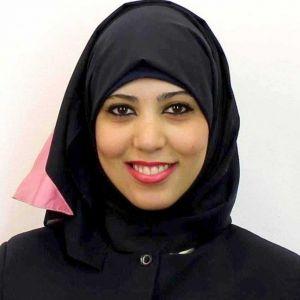 Khaoula Fakroune Profile Picture