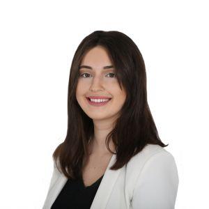 Rim Bouayad Profile Picture
