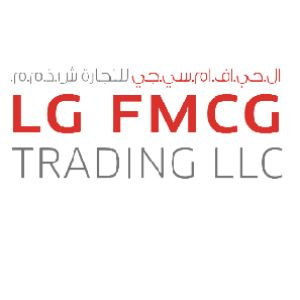 LG FMCG TRADING LLCProfile Picture