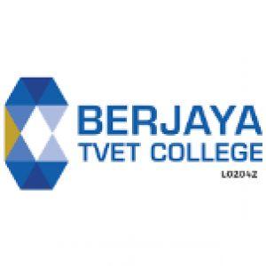 BERJAYA TVET CollegeProfile Picture