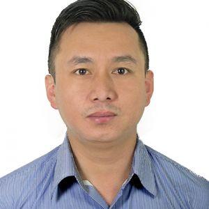 Bishan Thapa Profile Picture