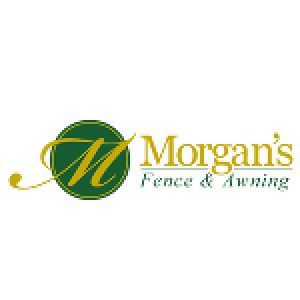Morgan's FenceProfile Picture