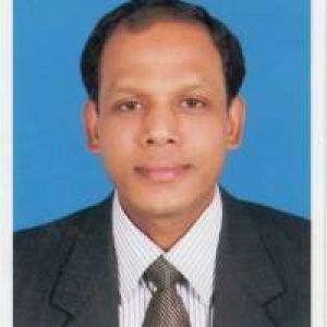 Abdus Salam Howlader Profile Picture